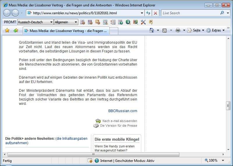 Promt übersetzungssoftware Und Wörterbücher Online