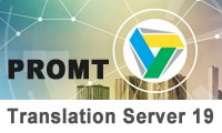 Kaufen PROMT Translation Server 19